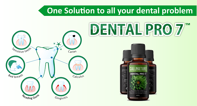Best home treatment for periodontal disease