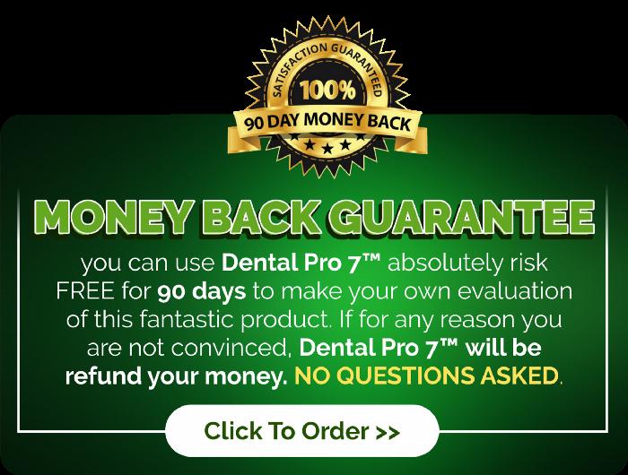 can you restore receding gums